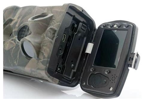 graffiti solar security camera « solar cam