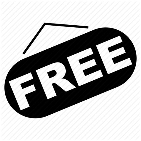 Tag Lookup For Free Free Free Tag Promotion Sales Promotion Shopping Tag Icon Icon Search Engine