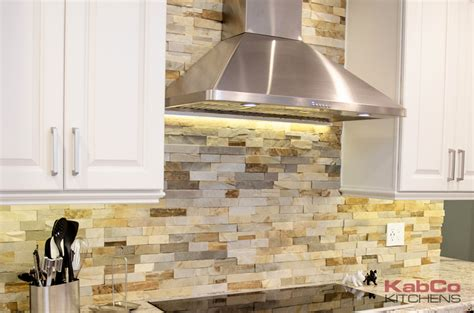 Counters & Tile   KabCo Kitchens