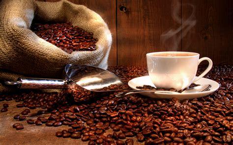 Kopi Aroma Toraja By Bdg Coffee raja ngopi sensasi