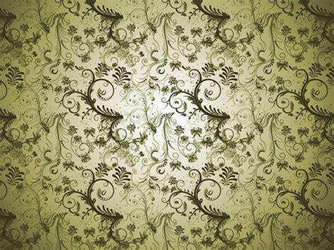 pattern design photoshop tutorial a compilation of pattern tutorials for photoshop naldz