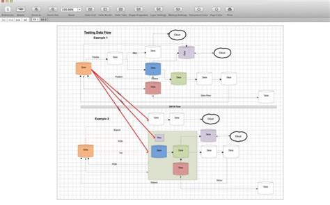 visio viewer android visio viewer for mac visio explore drawings structure