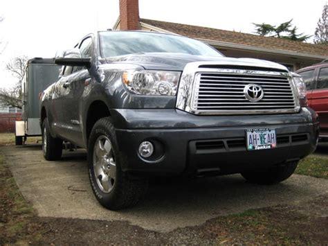 Toyota Tundra Turning Radius Toyota Tundra Best Turning Radius Autos Post