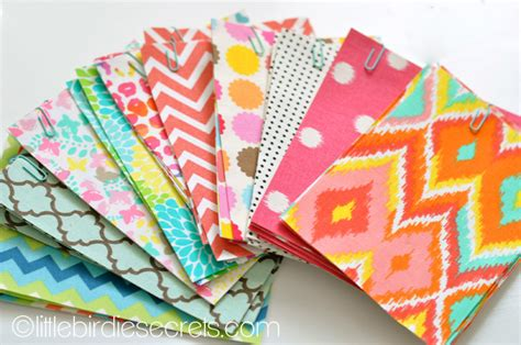 Handmade Book Tutorial - handmade book covers for www pixshark images