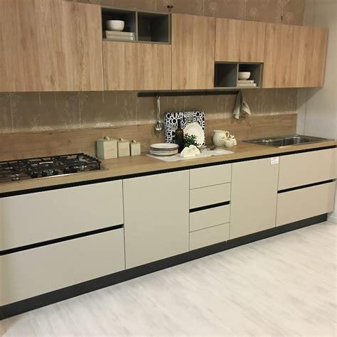 cucine kitchen store cucine cucina creo kitchens ank