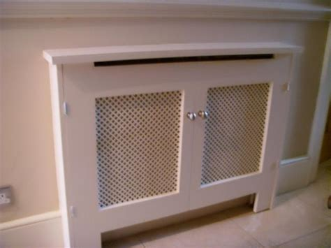 decorative radiator covers home depot 100 decorative radiator covers home depot racks homedepot