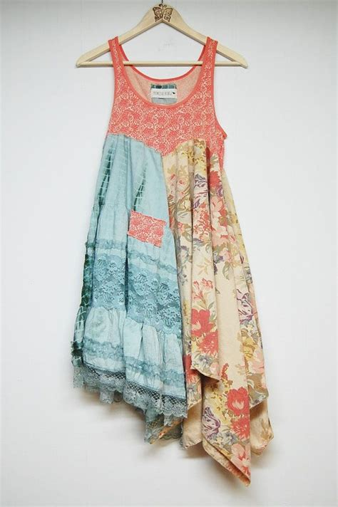Upcycling Ideen Kleidung by Best 25 Upcycled Clothing Ideas On Diy Lace