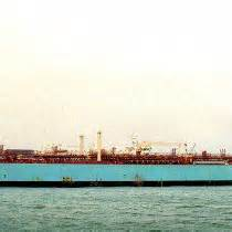 maersk company limited salaries | glassdoor.co.in