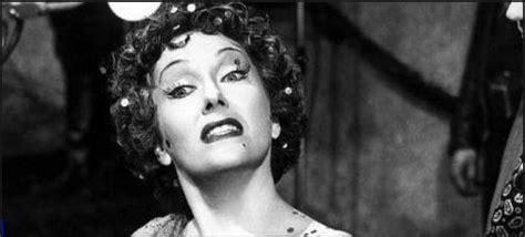 biography of film ready gloria swanson