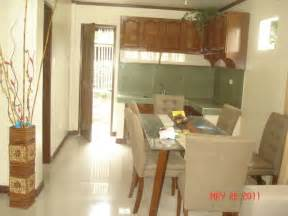 home decoration for small house home interior designs of royal residence iloilo houses by