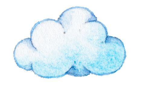 imagenes de nubes sin fondo bienvenidos