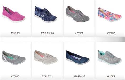 Skechers 1 Utama by Skechers One Utama Shoes Store In Petaling Jaya
