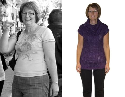 u weight loss kelowna 78 best images about u weight loss success stories on