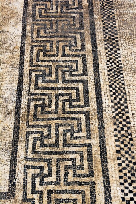 greek motif the history blog 187 2017 187 march