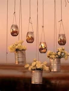 home hanging decorations 21 diy outdoor hanging decor ideas we adore