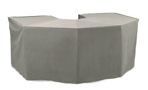 Patio Set Covers by Garden Oasis Bar Set Cover Limited Availability Outdoor