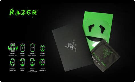 razer mouse gaming mice accessories razer united