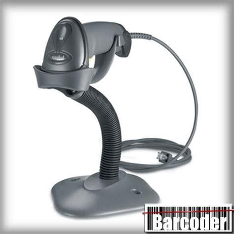 Motorola Ls2208 Barcode Scanner T1310 5 symbol motorola ls2208 held laser barcode bar code scanner usb