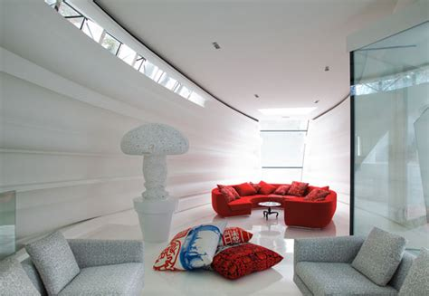Shape Interior Design by Luxury Interior Design Ideas By Marcel Wanders Mixing And New