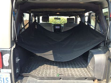 truck bed hammock 25 best ideas about truck bed covers on pinterest f150