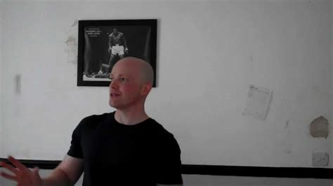 creatine bloating creatine side effects bloating fitness instructor
