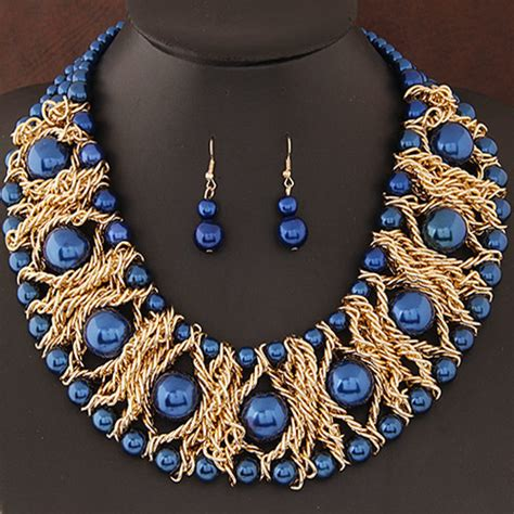 how to make gold plated jewelry fashion gold plated jewelry set free