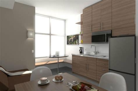 24 micro apartments under 30 square meters 24 micro apartments under 30 square meters