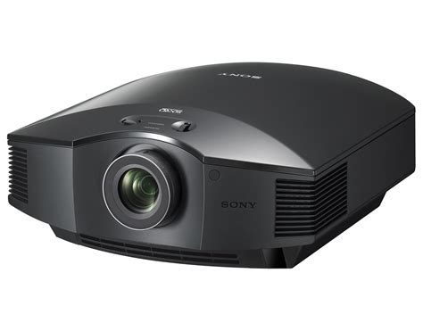 Home Cinema Projector sony 174 home theater 3d projector infusion