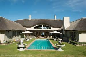 Interior Design Jobs South Africa Thatched House Designs South Africa House Design Ideas