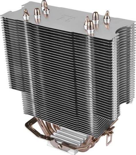 Cpu Cooler Thermaltake Contac Silent 12 Cpu Cooler thermaltake contac silent 12 cpu cooler 150w intel amd