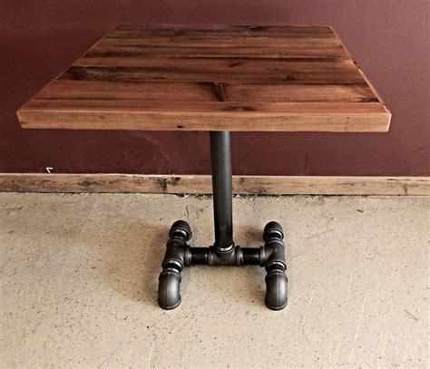 rustic wood restaurant tables rustic restaurant tables rustic restaurant furniture and