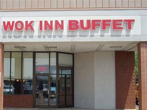 wok inn wok inn buffet closed buffet 94 fort eddy rd