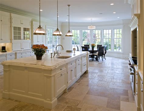 pre made kitchen islands with seating kitchen endearing big kitchen islands on granite kitchen