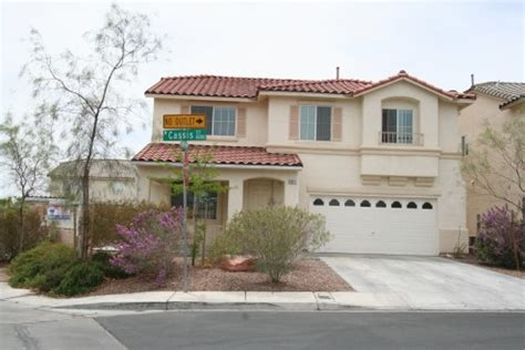 bath house las vegas house for rent in las vegas nv 1 595 4 br 3 bath 3187