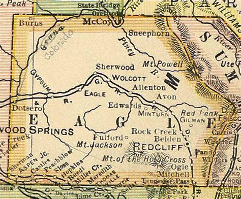 Eagle County Records Eagle County Colorado Genealogy Census Vital Records