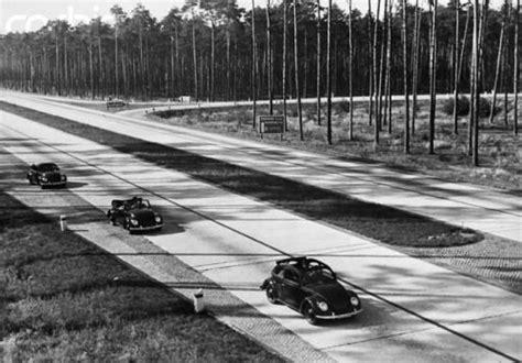Volkswagen Company History by Volkswagen History Volkswagen Volkswagen