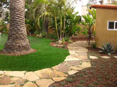 low water landscapes gfg landscaping 619 681 8738
