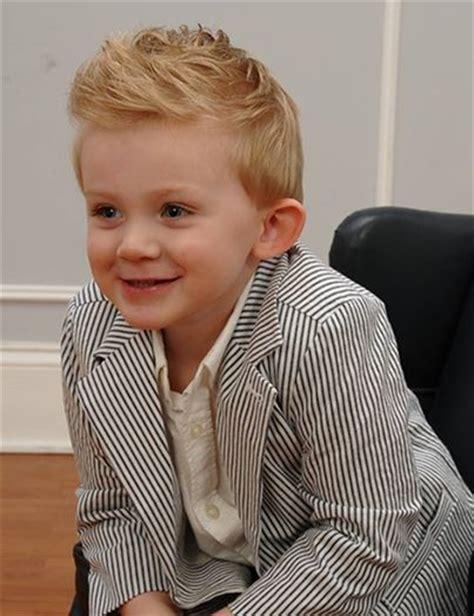 toddler boy hairstyles toddler boy hairstyles boy style kaden pinterest