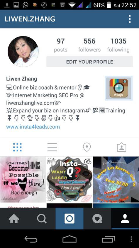 best bio for instagram with emoji instagram emoji quotes quotesgram
