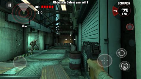 download game dead trigger 2 mod apk revdl descargar gratis dead trigger 2 2015