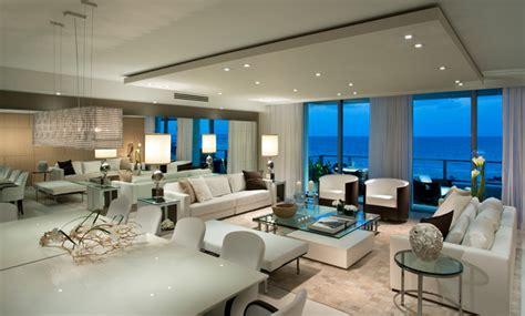 dream living rooms modern house dream home 3