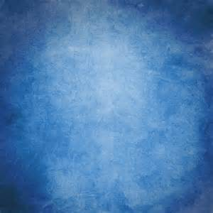 color paper blue paper textures wallmaya