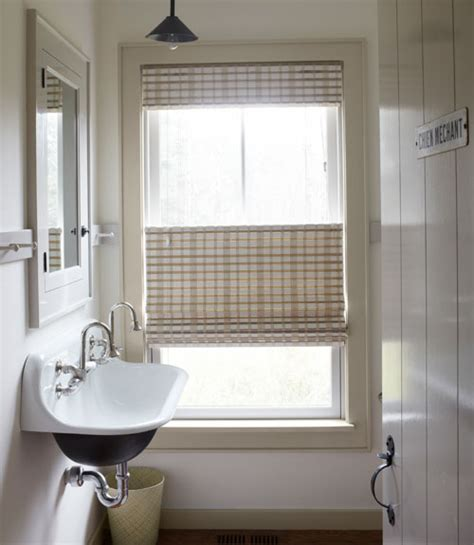 Bathroom Window Dressing Ideas Bathroom Dressing A Bathroom Window Excellent On Bathroom