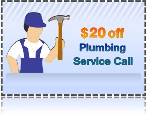 20 plumbing service call orange county plumbing hvac