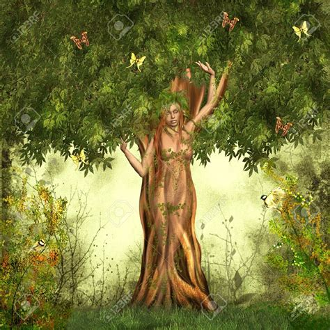 biography of mother earth like the idea of you being apart of the nature mother