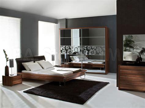 modern bedroom furniture furniture home decor