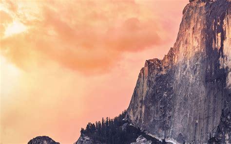 Macbook Pro Os X Yosemite 3840 x 2160