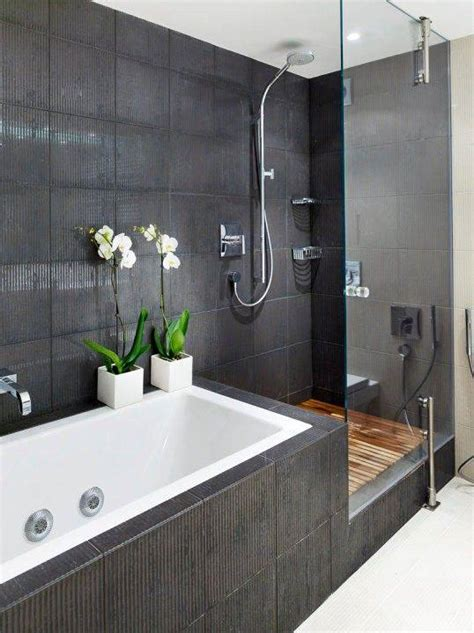 sleek shower shower rooms shower room ideas image renovation builder smith sons our top ten bathroom reno