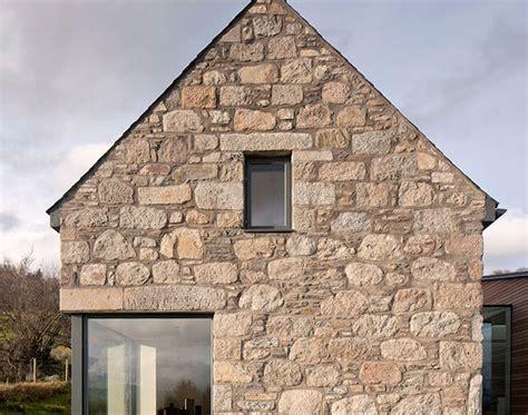 building  brick shed  scotland tutorial shed