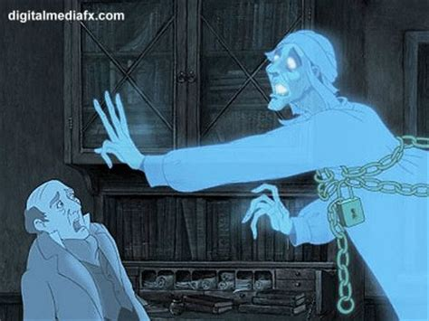 christmas carol animated see best of photos of the
